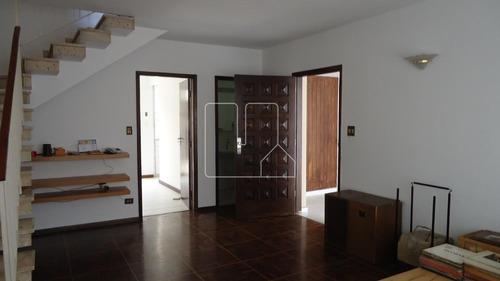 Imagem 1 de 30 de Casa À Venda Em Jabaquara - Ca051988