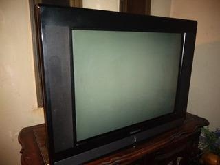 Tv Pantalla Plana 29