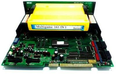 Conserto Placa Mae Neo Geo Snk Aes Grua Sega Namco Konami