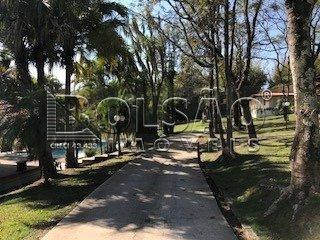 Chacara - Aparecidinha - Ref: 22397 - V-22397