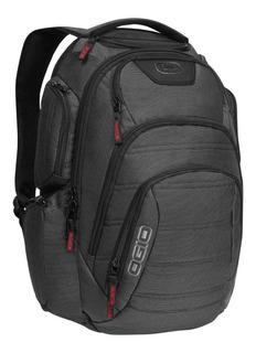 Mochila Backpack Ogio Renegade Rss Black