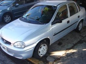Chevrolet Corsa Classic 1.6 Gl Aa Dh