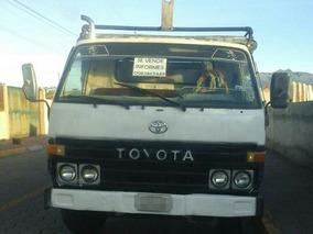 Camion Toyota Dyna