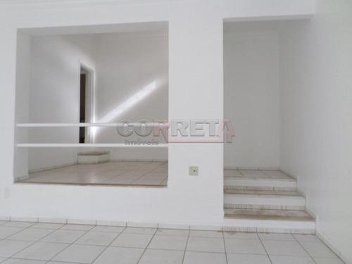 Imagem 1 de 2 de Salas Comerciais - Ref: L1841
