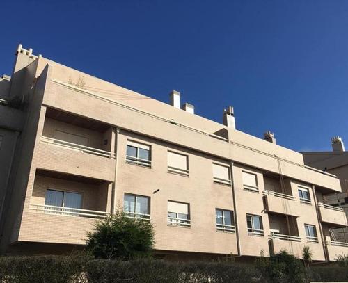 Apartamento Com 2 Dormitórios À Venda, 160 M² Por R$ 1.000.000,00 - Vila Nova De Gaia - Vila Nova De Gaia/po - Ap1993