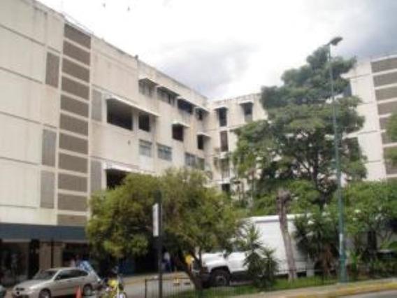 Apartamentos En Venta Inmueblemiranda 20-5515