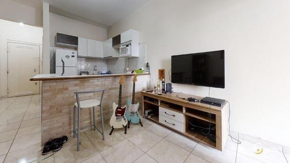Apartamento - Bela Vista - Ref: 5212 - V-5212