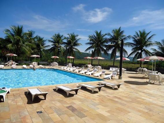 Apartamento Em Camboinhas, Niterói/rj De 77m² 2 Quartos À Venda Por R$ 450.000,00 - Ap315755