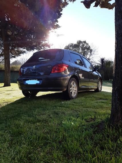 Peugeot 307 Xs 1.6 5p 1