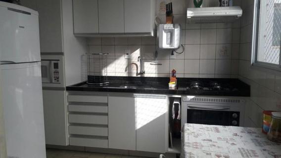 Venda Apartamento Sao Jose Do Rio Preto Vila Itália Ref: 760 - 1033-1-760761