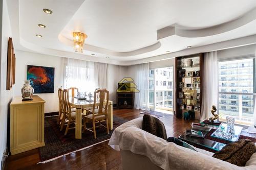 Imagem 1 de 25 de Apartamento - Ref: Scv5305