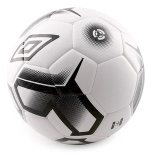 Pelota Futbol Neo Trainer Bco/ Ne Umbro