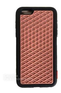Case Protector Funda Vans Original iPhone 6 Plus / 6s Plus