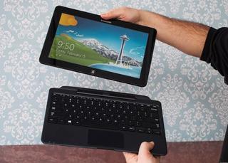 Tablet Notebook Samsung Ativ 700t