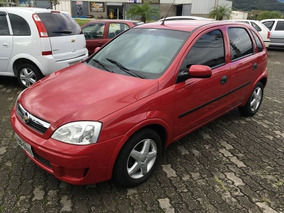 Chevrolet Corsa Hatch Joy 1.0 - Fernando Multimarcas