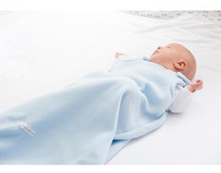 Bolsita Dormir Bebé Saco Porta Enfant Maminia - Sueño Seguro