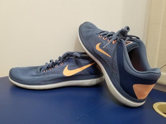 Tenis Nike 7.5 Us/ 38 Br