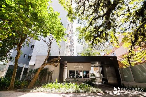 Imagem 1 de 22 de Apartamento, 2 Dormitórios, 64.31 M², São João - 176964