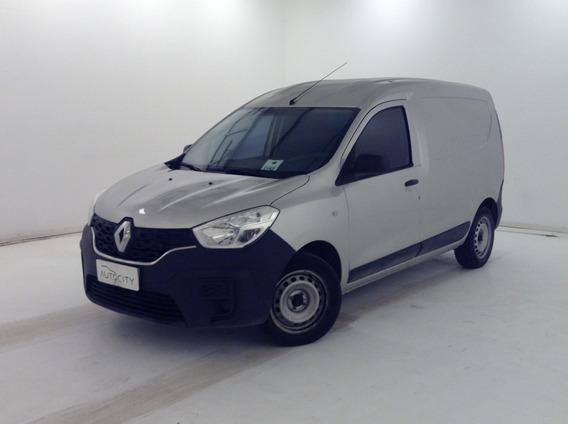 Renault Kangoo .ex L18 1.6 Profesional Sce