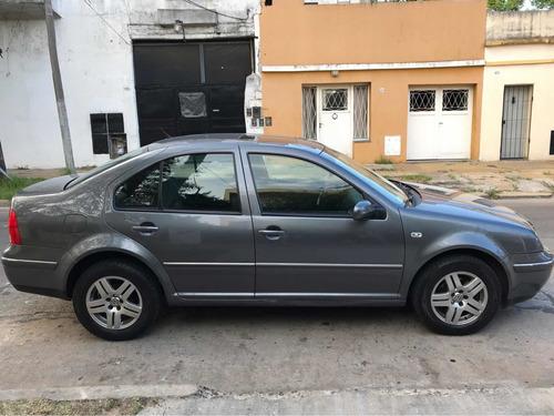 Volkswagen Bora 2.0 Trendline 2006