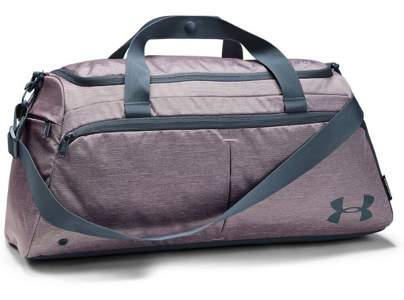 Bolso Ws Undeniable S Under Armour