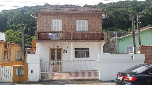Imagem 1 de 14 de Casa 2 Quartos,sala,cozinha,banheiro,centro - Mongaguá #658