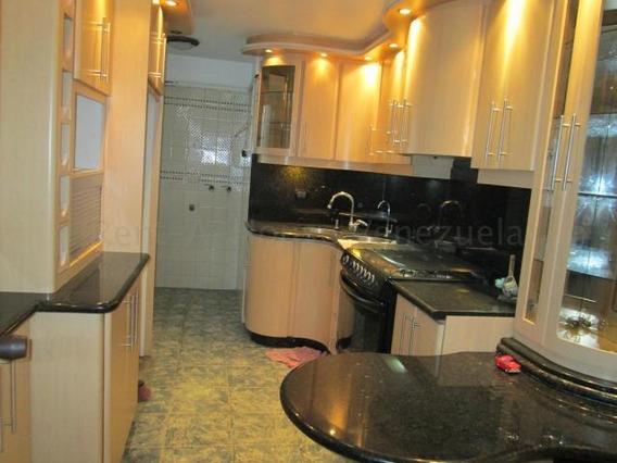 Apartamento En Venta Eg Mls #20-8408