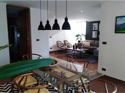 ¡¡¡¡impecable Y Linda Casa Mediterranea En Condominio Ubicado En Alvaro Casanova, Lado Universidad Sek, Frente Colegio Barrie Montessori!!!