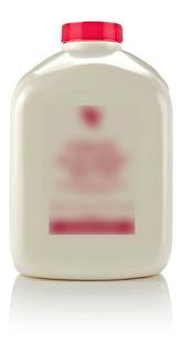 1 Forever Aloe Berry Nectar, 88% De Aloe Vera Com Granberry