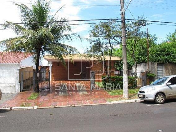 Casa (tã©rrea Na Rua) 5 Dormitórios/suite, Cozinha Planejada - 38555vejqq