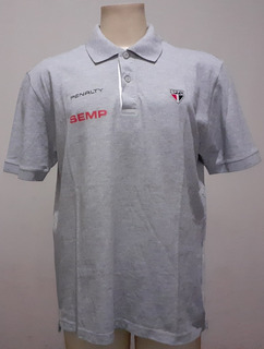 Camisa /polo São Paulo