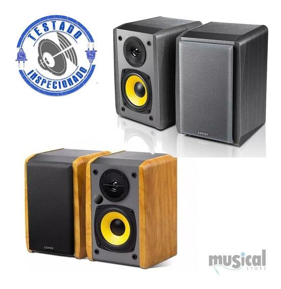 Monitores Referencia Edifier R1010bt Promoção! Oferta!