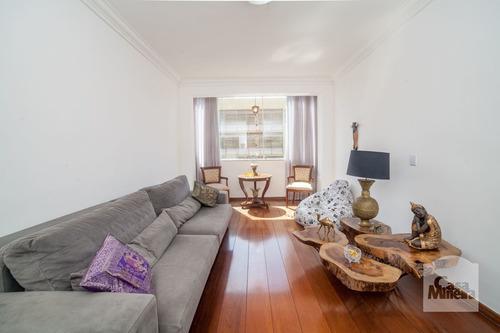 Imagem 1 de 15 de Apartamento À Venda No São Pedro - Código 276011 - 276011