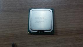 Processador Intel Pentium Dual Core E2200 - Socket Lga775
