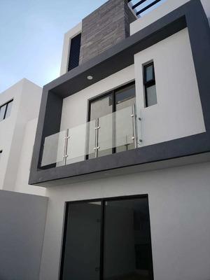 Casa Con Excelente Ubicación En Zuri, Zibatá