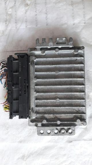 COPRIMOZZI BORCHIE KIT 3D X 4 PZ 60 mm RENAULT BIANCO XMOD ESPACE MASTER CROSS
