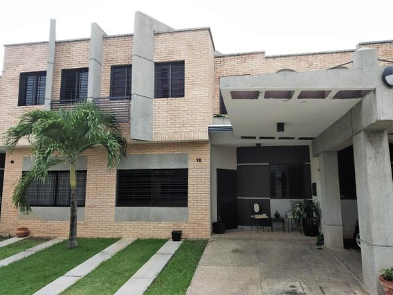 Townhouse Los Mangos Valencia 19-11201 Rrgs