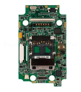 Placa Power Mc3190
