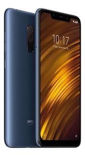 Xiaomi Pocophone F1 / Tienda / Garantía / (260)