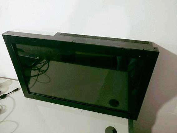 Tv Monitor Tela Profissional 32 Polegadas Lfd St-hb32