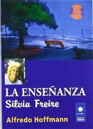 La Enseñanza Silvia Freire