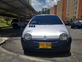 Twingo Authentique