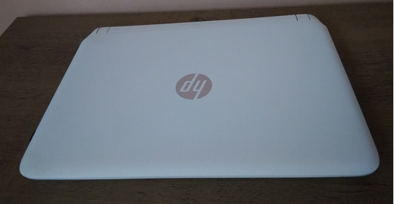 Notebook Hp Intel Core I7, Geforce 840m 2gb, 8gb Ram, Hd 1tb