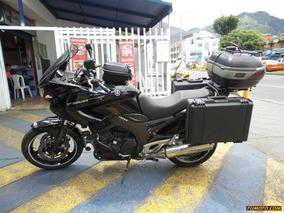 Yamaha Tdm 900 501 Cc O M��s