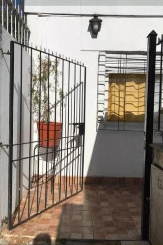 Imagen 1 de 7 de Ph En Venta En Villa Luzuriaga