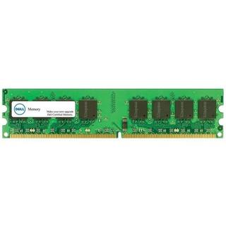 Memoria,2 Gb Snp1v30pc 2g A7568816 Certificado Para Mem..