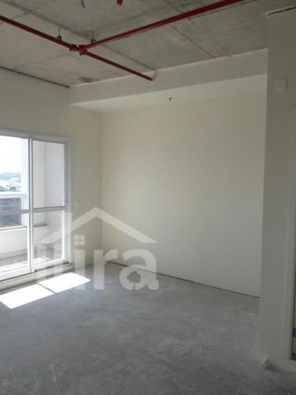 Ref.: 1099 - Sala Em Osasco Para Aluguel - L1099