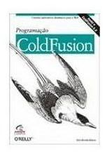 Programação Coldfusion