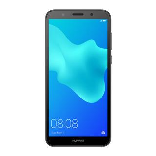 Telefono Celular Huawei Y5 Dra_lx3 16gb D/s