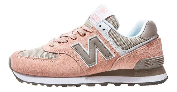 Zapatillas New Balance 450 0782